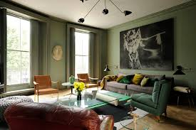 Description For Homes Interior Design Pictures Homes Interior - Townhouse interior design ideas