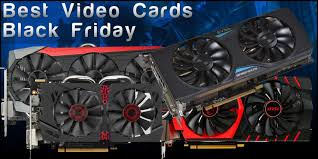 black friday tires displaying items by tag black friday gamersnexus gaming pc