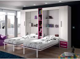 Lit Escamotable Plafond Lit Armoire Canapé Avec Couchage Lit Escamotable Arlitec Melamix