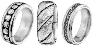 hypoallergenic metals for rings s jewelers archive alternative metals