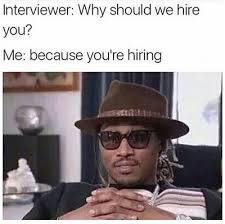 Funniest Memes Of All Time - the 10 funniest job interview memes of all time etc consult