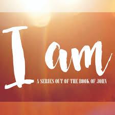 I Am The Light The Way I Am The Light Of The World U2014 New Life Community Church