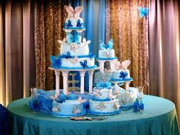 quinceanera decoration ideas for tables quinceanera decorations for tables harper noel homes quinceanera