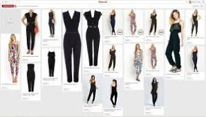 jumpsuits for petites where can i buy jumpsuits in the uk