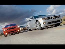 car and driver mustang vs camaro 2010 chevy camaro ss vs 2010 ford mustang gt 2009 dodge
