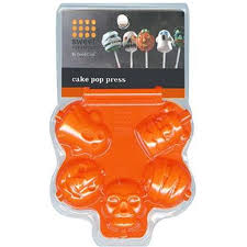 Halloween Cake Supplies Halloween Partywear Costumelook