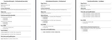resume chronological order resume chronological u2013 jalcine me