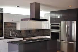 idea kitchens get an award winning ikea kitchen installation in michigan