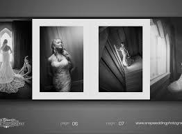 wedding photography albums wedding photo albums lovely wedding photo album design toreto