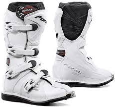 nike motocross boot forma kids motorcycle boots fashion online forma kids motorcycle