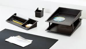 accesoires de bureau mobilier de bureaux 06 sud tertiaire cannes mandelieu antibes