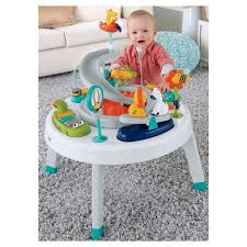 sit to stand activity table fisher price 2 in 1 sit to stand activity center safari target
