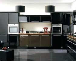 kitchen appliance companies top rated kitchen stoves top 10 luxury kitchen appliance brands