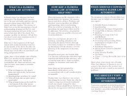forms advocates u0026 guardians for the elderly u0026 disabled