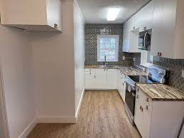 used kitchen cabinets for sale greensboro nc 3502 yanceyville st greensboro nc 27405 zillow