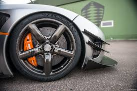 koenigsegg ccxr carbon fiber one 1 koenigsegg koenigsegg