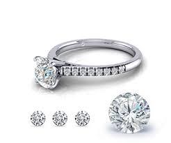 engagement rings australia diamond engagement rings melbourne diamond rings gemtrove