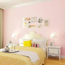 yellow bedroom pink and yellow bedroom pink and yellow bedrooms pink and yellow