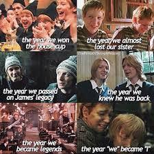 Harry Potter House Meme - image result for harry potter house cup memes nerdom of hogwarts