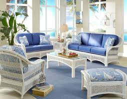 wicker living room chairs white rattan and wicker living room furniture sets living room