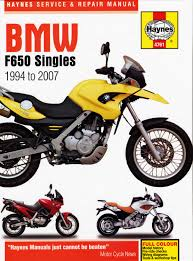 bmw haynes manuals