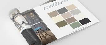 free home design order your dm design 2017 brochure dm designs