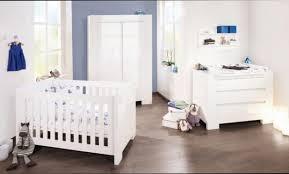 chambre bebe garcon complete décoration chambre bebe fille complete 11 aixen provence