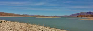 tierra chamahua adventures lake angostura