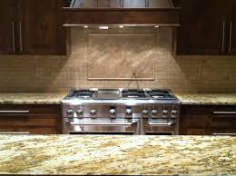 kitchen mesmerizing natural stone tile kitchen backsplash come