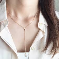 love drop necklace images Love drop necklace imsmistyle jpg