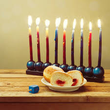 do jews celebrate thanksgiving thanksgivukkah why hanukkah and thanksgiving overlap this year