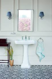 16 best basins images on pinterest luxury bathrooms basins and