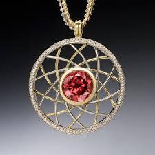 the fabrique collection christopher duquet fine jewelry