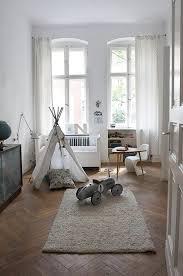 chambre enfant retro deco chambre enfant vintage qb22 jornalagora