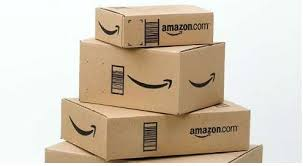 amazon prime deliveries late black friday amazon com inc amzn primed to deliver within an hour on