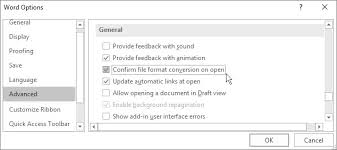 prepare your excel data source for a word mail merge office support