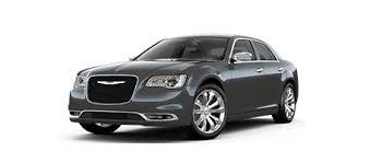 chrysler vehicle lineup select your new chrysler vehicle