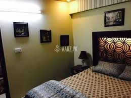 1200 Square Foot Apartment House In Gulistan E Jauhar Block 14 Gulistan E Jauhar Block 14