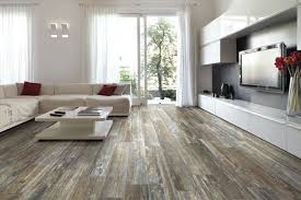 Ceramic Tile Vs Porcelain Tile Bathroom Ceramic Porcelain Tile Vs Vinyl Tile Plank Which Is Best