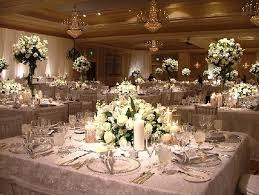 vegas wedding venues the most luxurious las vegas wedding venues las vegas weddings