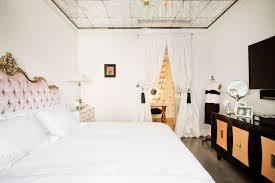 decor inspiration interior designer sasha bikoff new york