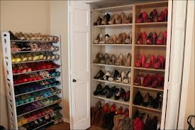 living room fabulous tall narrow shoe cabinet ikea shoe drawers