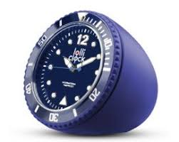 horloge de bureau horloge de bureau prix 18 78 ht