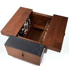 blueprints plans coffee table gun cabinet lift top storage 5yn