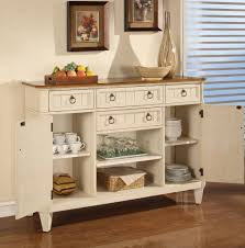 Kitchen Sideboard Cabinet 15 Inspirations Of Kitchen Hutch And Sideboards