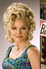 mariachi hairstyles 14 best hairspray movie images on pinterest hairspray movie