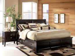 cheap bedroom sets near me queen with mattress overstock best