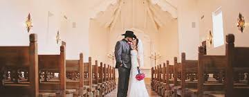 wedding venues in albuquerque albuquerque wedding packages hotel albuquerque wedding