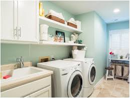 Decorate Laundry Room by Laundry Room Drying Racks Ideas Small Laundry Room Makeover