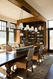 dining room ideas traditional top 25 best traditional dining